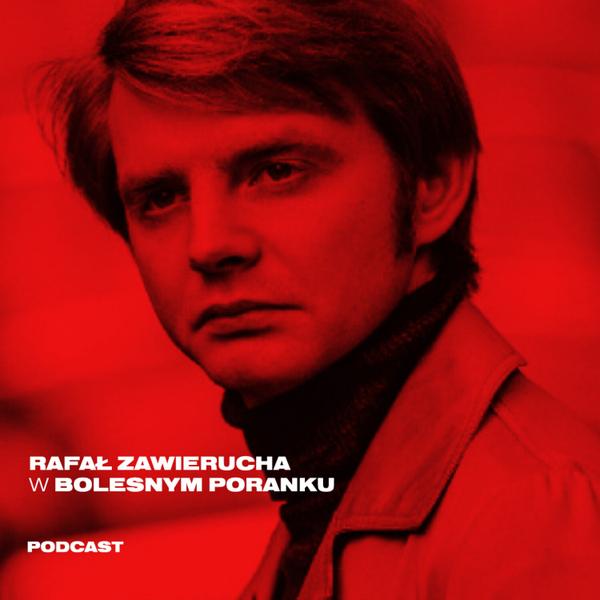 Bolesne Poranki w newonce.radio gość Rafał Zawierucha 08.08.2019