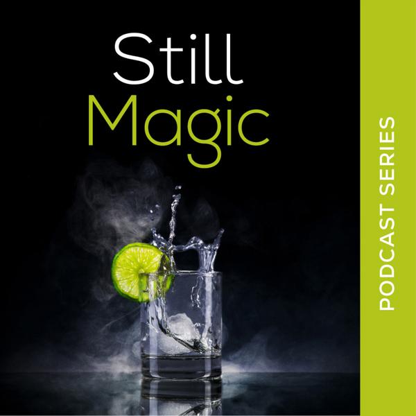 Still Magic artwork