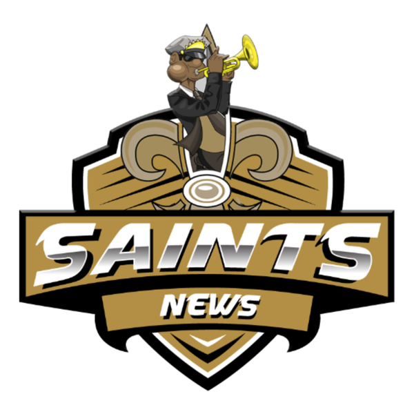 Saints News Network artwork