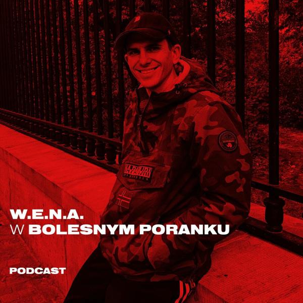 Bolesne Poranki w newonce.radio gość WENA 15.01.2019