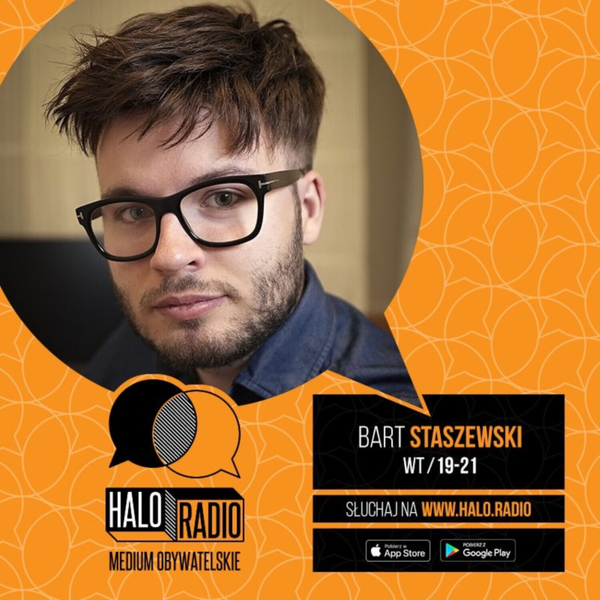 Bart Staszewski 2020-04-07 @19:00