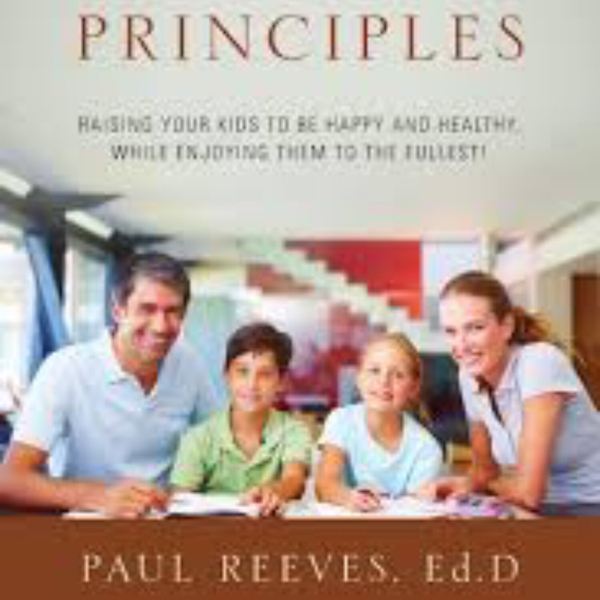 """A Principal's Family Principles"" BEWARE OF UNDERWEAR (1-22-21)   artwork"