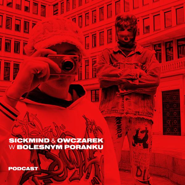 Bolesne Poranki w newonce.radio gość Sickmind & Owczarek 17.06.2019