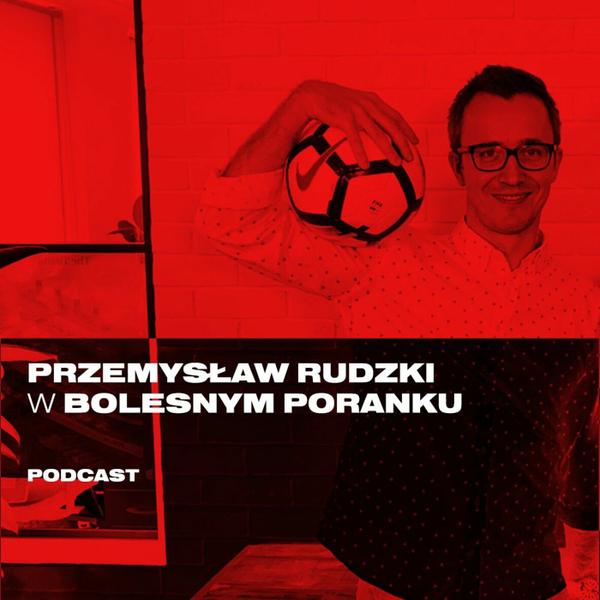 Bolesne Poranki w newonce.radio gość Przemysław Rudzki 30.11.2018