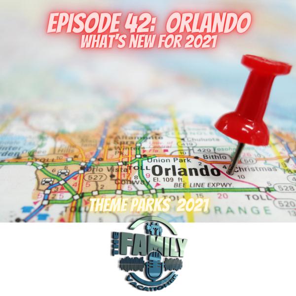 Orlando artwork