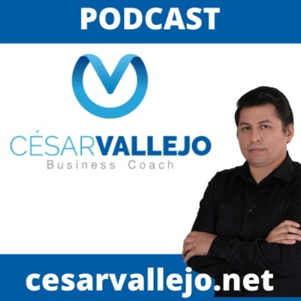César Vallejo artwork