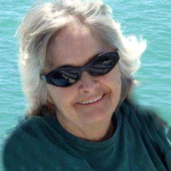 Nancy L Hopkins avatar