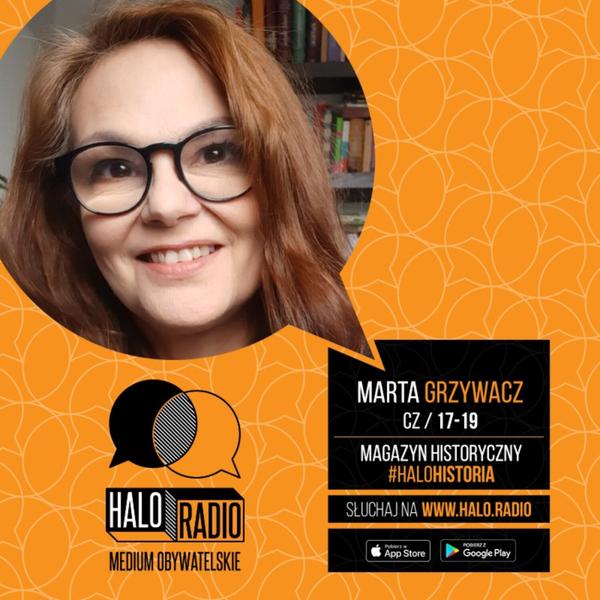 Marta Grzywacz 2020-04-16 @17:00