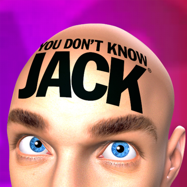 078: Mini-UPS and New Eero Woes - We Know Jack artwork