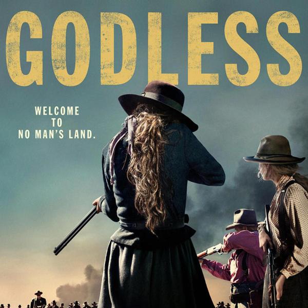 S2EP02 Godless S1 artwork