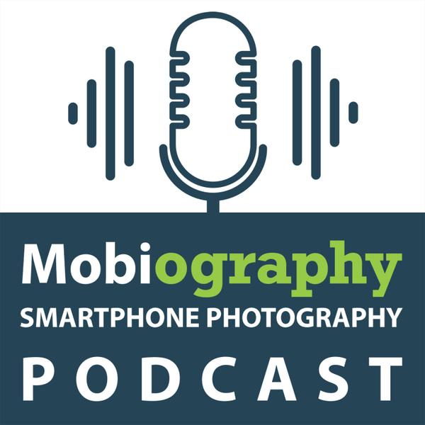 01. Smartphone Street Photography with Brendan O Se artwork