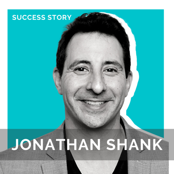 Jonathan Shank, CEO of Terrapin Station Management   Music, Entertainment & Live Events   SSP Interview artwork