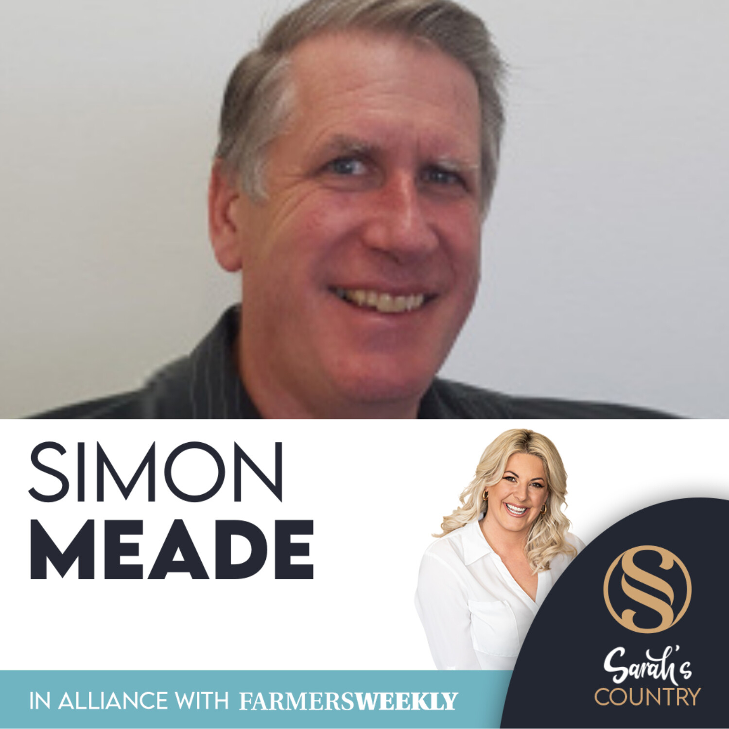 "Simon Meade | ""ACC subsidy for crash protection"""