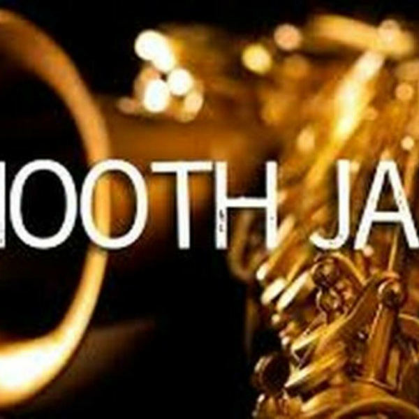 """Impact Smooth Jazz"" (3-4-19)"