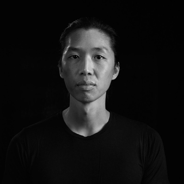 I Was Good At My Job, But I Hated It · Leslie Lau artwork
