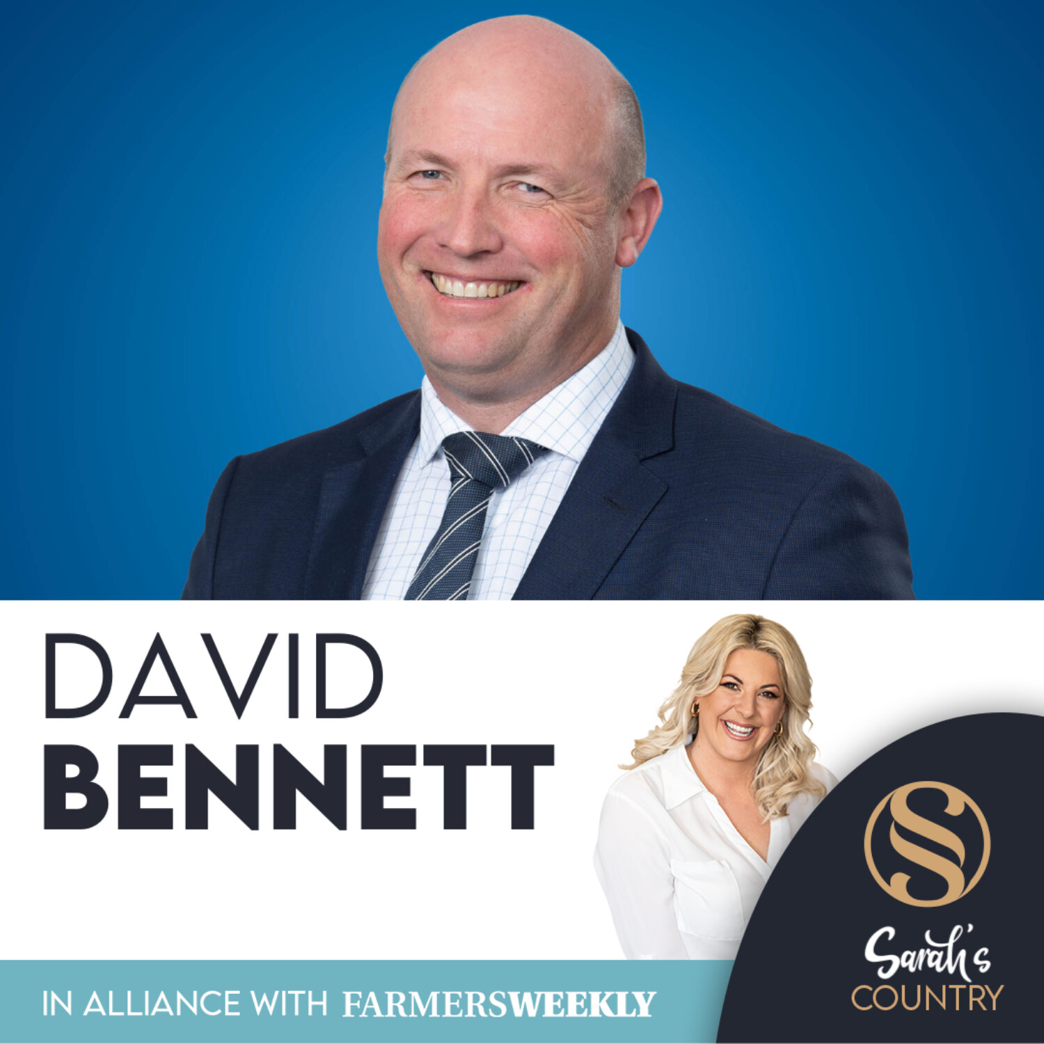 "David Bennett | ""Winter grazing rules on hold"""