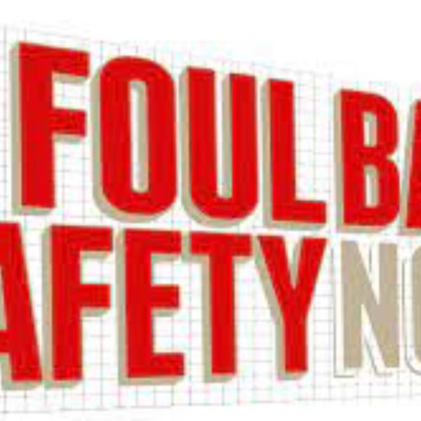 JORDAN SKOPP, Safety for Baseball Fans (10-11-21) artwork