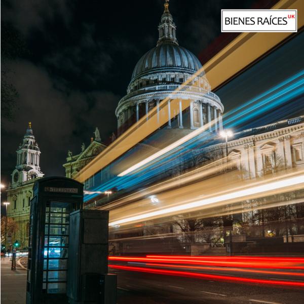 38. Boom inmobiliario en UK post pandemia artwork