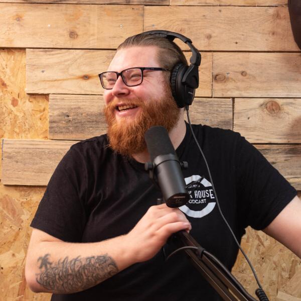 Shaun Robinson avatar