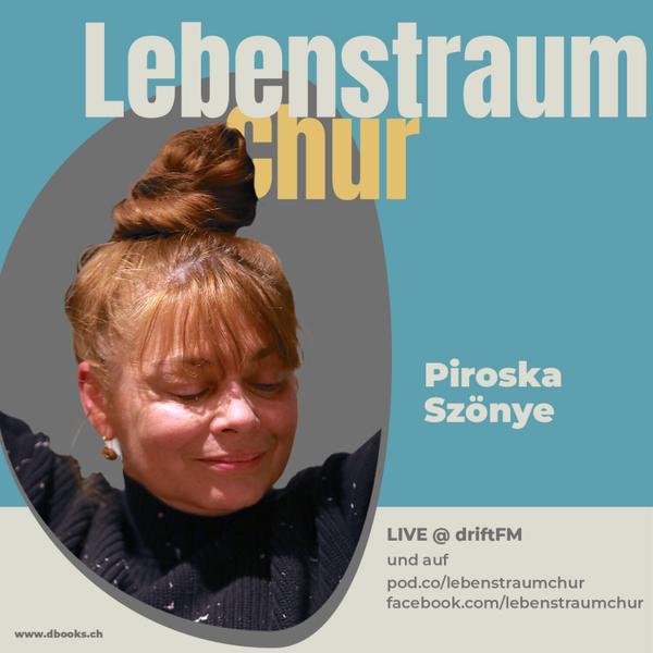 #22 | Piroska Szönye artwork