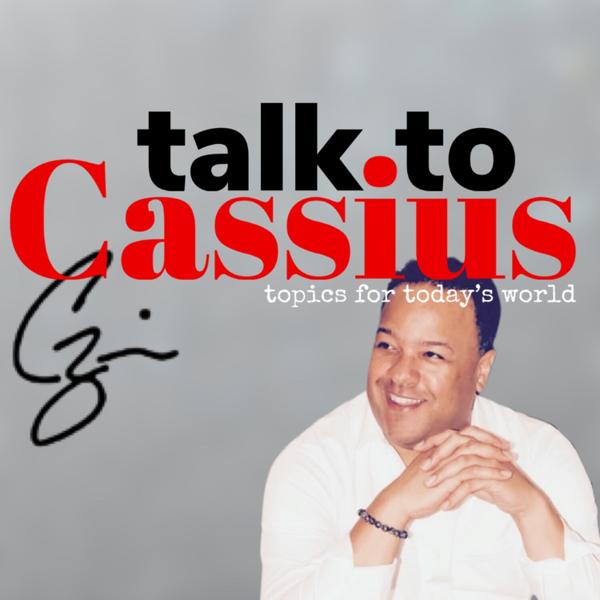 talk to Cassius_Yolanda Owens artwork