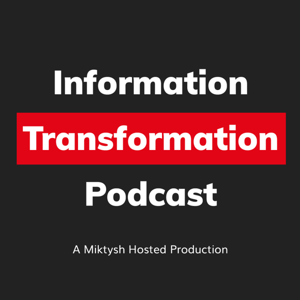 The Current State & Future of Records & Information Management