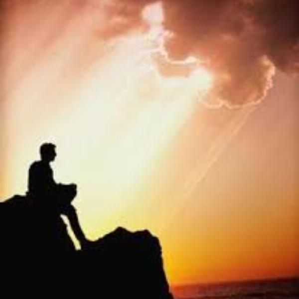 Milovat milosrdenství a pokorně kráčet se svým Bohem
