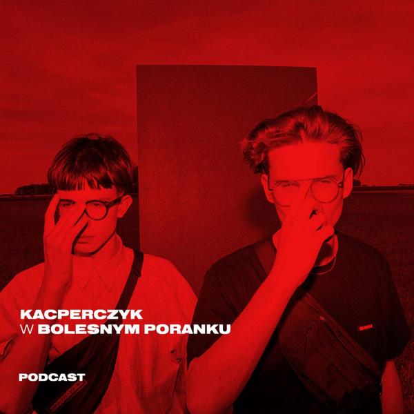 Bolese Poranki w newonce.radio gość Kacperczyk 02.07.2019