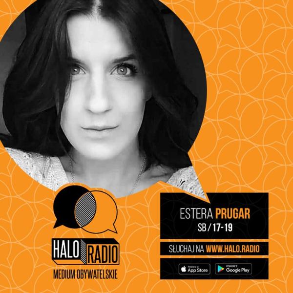 Estera Prugar  2019-12-07 @17:00