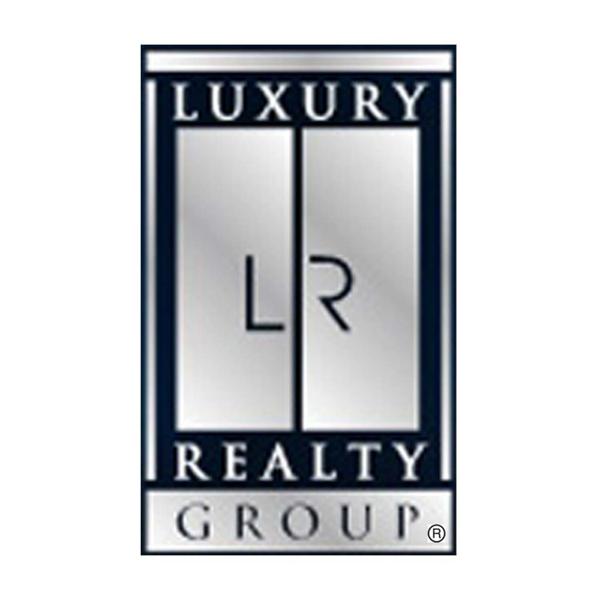 Las Vegas Luxury Real Estate artwork
