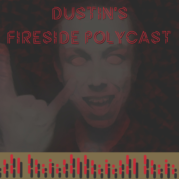 What is PolyInnovator? [Fireside Micro-PolyCast] artwork