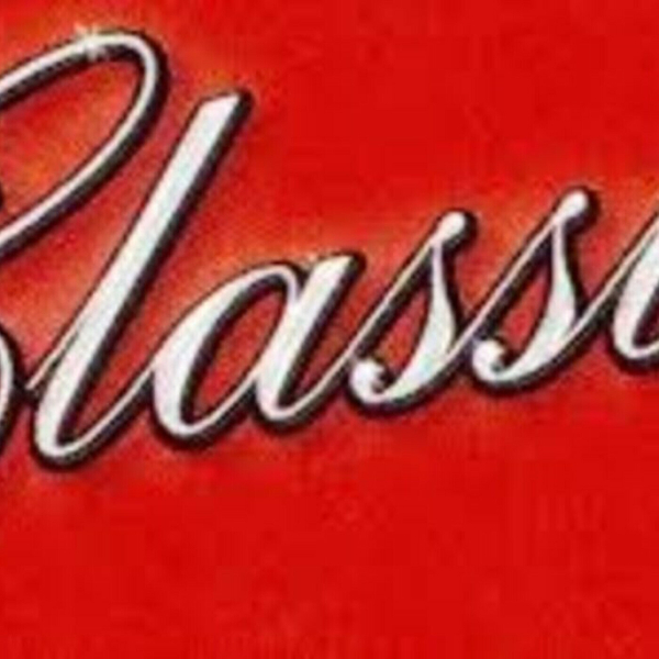 """Impact Classics"" (11-2-18)"