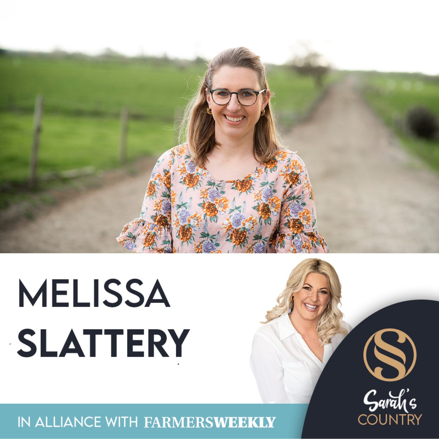 "Melissa Slattery | ""Dairy Environment Leaders"""
