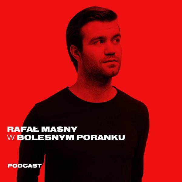 Bolesne Poranki w newonce.radio gość Rafał Masny 17.12.2018
