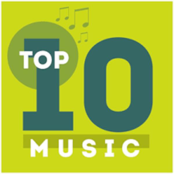 """10 Songs Contest"" - RAIN Songs (5-15-19)"