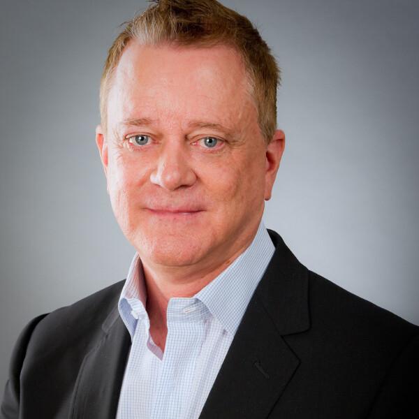 Bruce Hiatt avatar