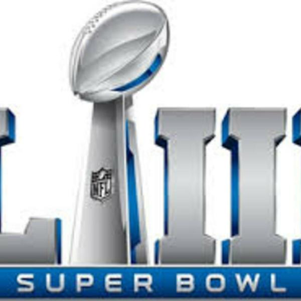 Our Super Bowl Prediction (2-1-19)
