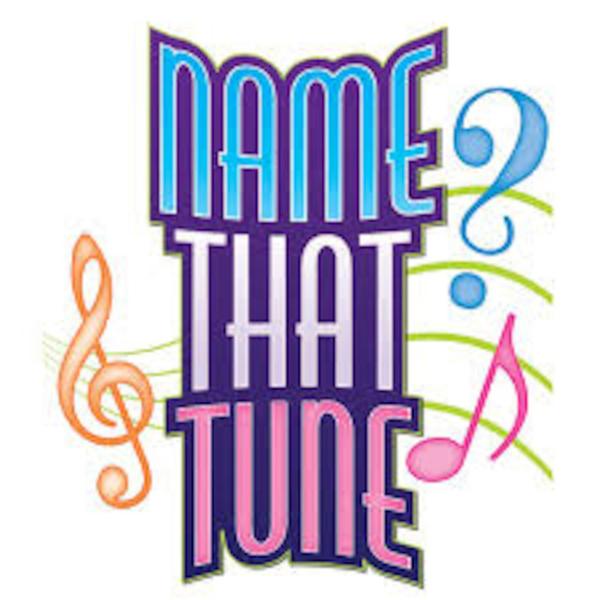 Name That Tune (11-12-18)