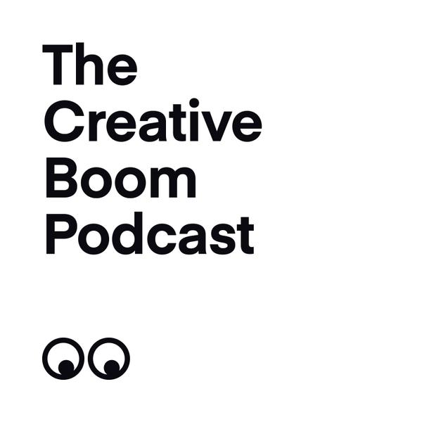 Creative Boom artwork