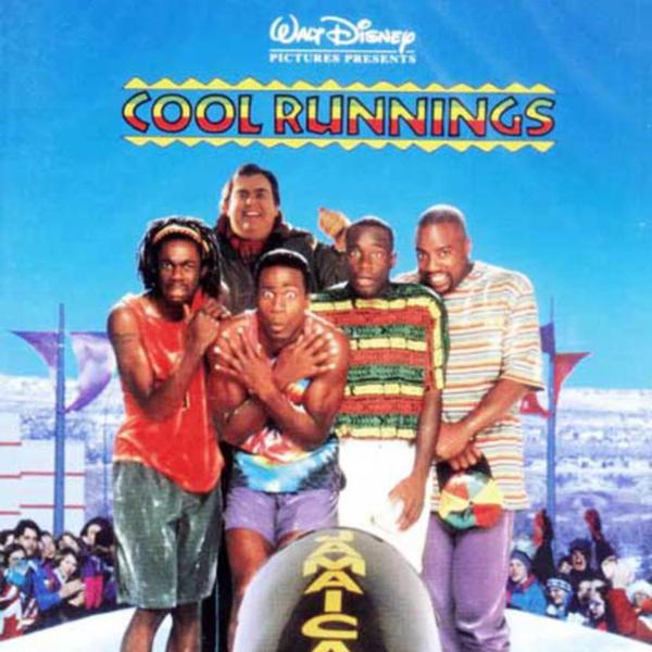 S03EP04 Cool Runnings artwork