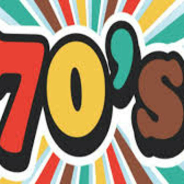 """""""70's at 7"""" (3-11-19)"""