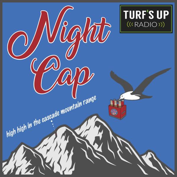 Night Cap artwork