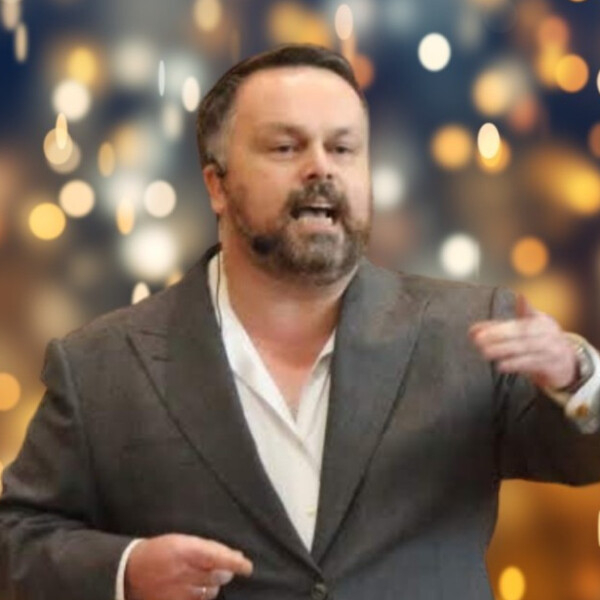 John Ball avatar