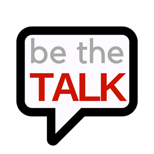 395: Best of BeTheTalk - Protecting Medical Devices from Cyberharm with Stephanie Domas artwork