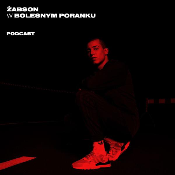 Bolesne Poranki w newonce.radio gość Żabson 17.04.2019