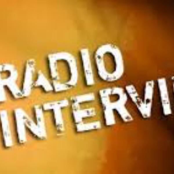 """Impact Interviews"" (2-15-20)"