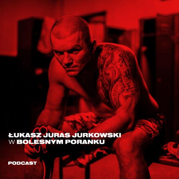 Bolesne Poranki gość Łukasz Juras Jurkowski 24.03.2019