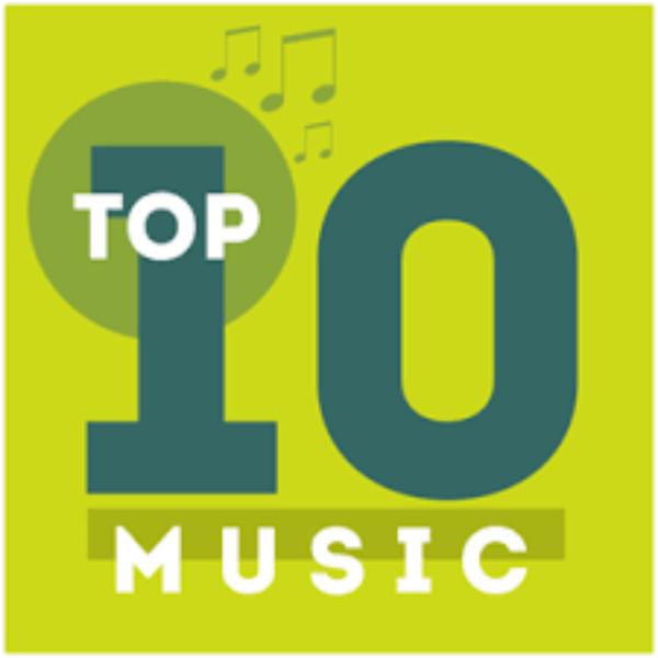 """10 Songs Contest"" - BOBBY DARIN Songs (9-4-19)"