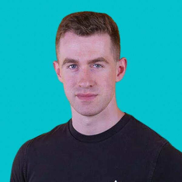 James Deeney avatar
