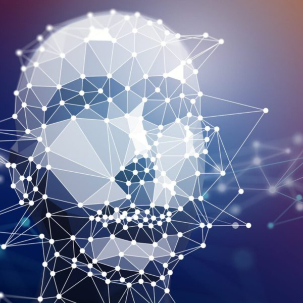 DeepMind wants to reconcile Deep Learning and classical computer science algorithms with Neural Algorithmic Reasoning. Featuring DeepMind's Petar Veličković and Charles Blundell, MILA's Andreea Deac artwork